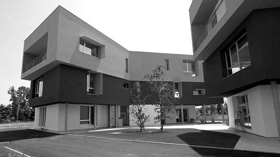 fkdesign-esterno