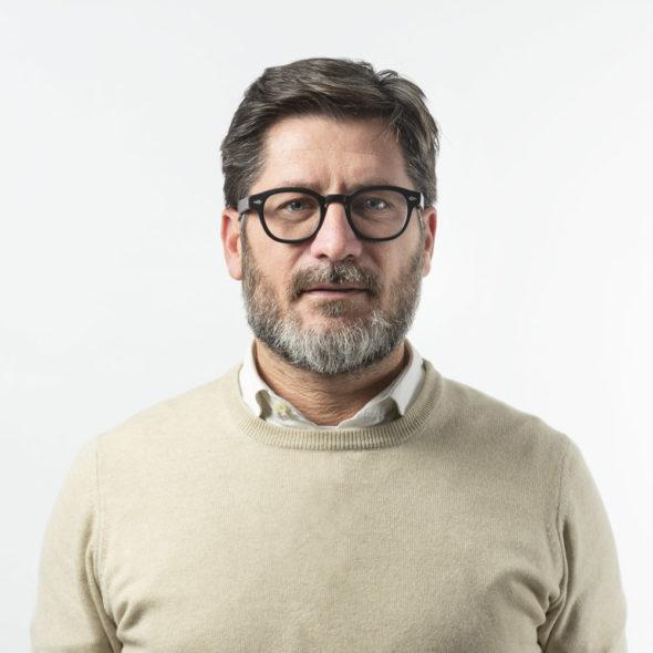 Federico_2019